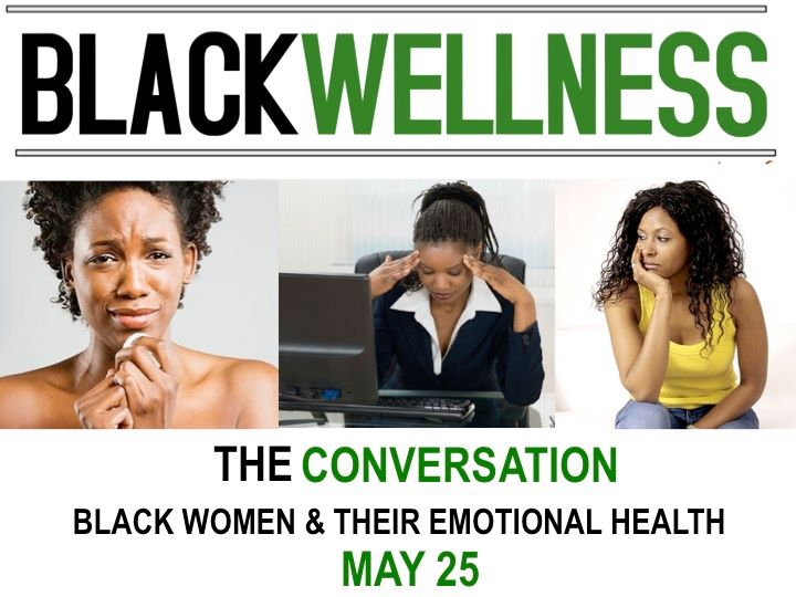 black_wellness_black_women_and_their_emotional_health